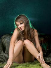 met-art teenace nude