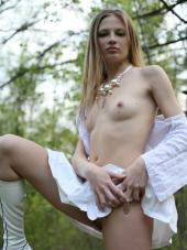 delighted-exotic-nude